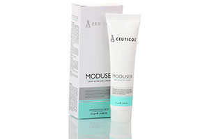 Ceuticoz Anti Acne Cream Gel