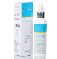 Ceuticoz Duvitin Lotion